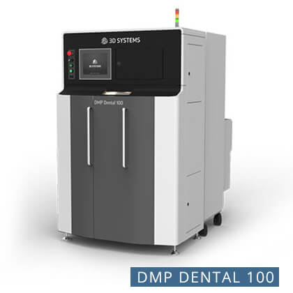 3d-systems-dmp-dental-100